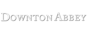Downton Abbey Logo.png