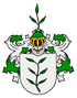 Hueck-Wappen.png