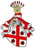 Kanitz-St-Wappen.png