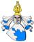 Lühe-Wappen.png