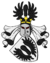 Lehsten-Wappen.png