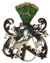 Ropp-Wappen.png