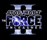 Star Wars The Force Unleashed Logo II.jpg
