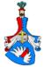 Polentz-Wappen.png