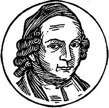 Karl Johann Philipp Spitta