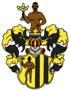 Aichelburg-Wappen.png
