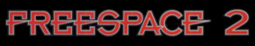 Freespace 2 Logo.png