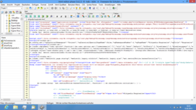 HTML-Editor, Phase-5, Windows-8-Screenshot.png