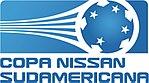 LogoCopaSudamericana .jpg