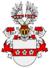 Papen-Wappen.png