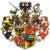 Sporck-Wappen wwb 302-4.png