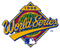 1996 World Series.png