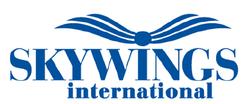 Skywings intl logo.png