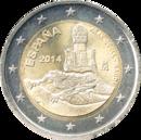 2 € Spain 2014.png