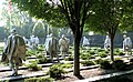 Korean War Memorial Back.jpg