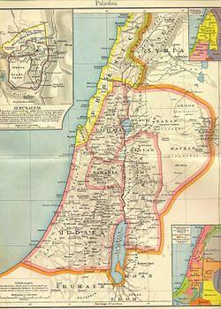 Pal 228 Stina Region Wikipedia