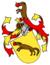 Wilmsdorff-Wappen.png