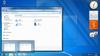100px-Windows_7.png