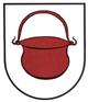 Wappen von Kaltern a.d.W.