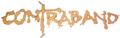Contraband-Logo2.png