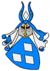 Wallbrunn-Wappen.png