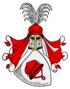 Dobeneck-Wappen.png