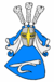 Oppell-Wappen.png