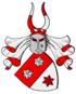 Erbach-St-Wappen.png