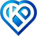 Kristillisdemokraatit Logo