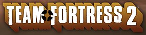 Team-Fortress-2-logo.jpg
