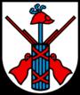 Auressio