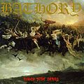 Bathory - Blood Fire Death Cover.jpg