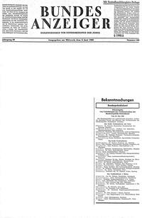 Bundesanzeiger 1968-06-05 Seite 1.pdf