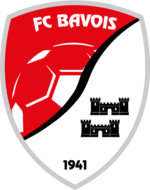 Logo FC bavois.png