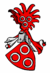 Neipperg-Wappen.png