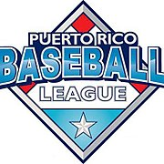 PR Baseball League logo.jpg