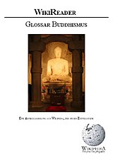 Wikireader Glossar Buddhismus Cover.jpg