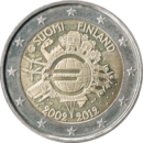 € 2 commemorative coin Finland 2012 TYE.png