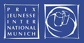 Prix Jeunesse International Logo.jpg