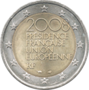 €2 commemorative coin France 2008.png