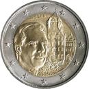 Люксембург 2008