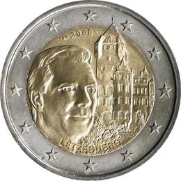 2 Euro Gedenkmünzen Wikiwand