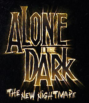 Aloneinthedark4logo.jpg
