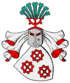 Kardorff-Wappen.png