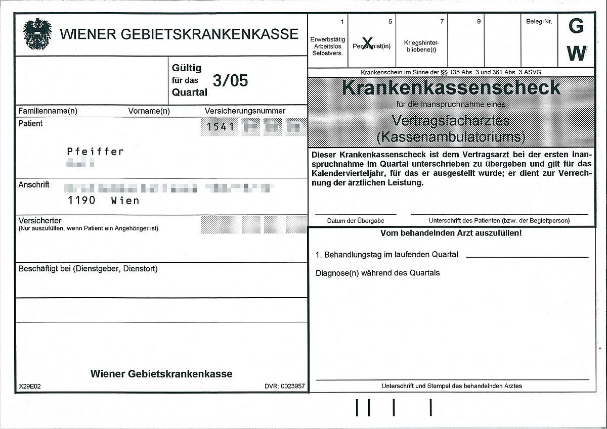 Vertrag Zur Anmeldung Im St Ef Bf Bddtischen Kindergarten Villa Kunterbunt