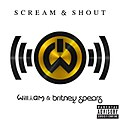 Scream & Shout cover.jpeg