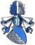 Vogt von Elspe-Wappen.png