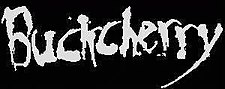 Buckcherry-logo.jpg