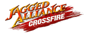 Jagged Alliance Crossfire Logo.png