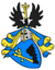 Pressentin-Wappen.png